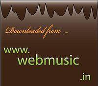 (webmusic.in)_Yeh-To-Sach-Hai-Ki-Bhagwan-Hai.mp3