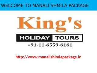 manali shimla package (15).pptx