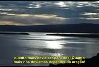 Paul Washer - Orar e estar a sós com Deus completa.avi