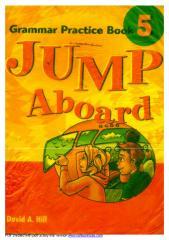 jump aboard grammar practice book second term.pdf