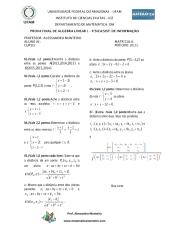 prova final de álgebra linear 1 2013 - física - sist. de informação.pdf