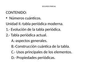 _ CUANTICOS[1].pptx