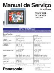 TC-21FX30L_29FX30L.pdf