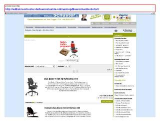 Bürostühle - Sofort.pdf