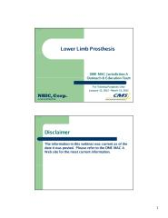 LLP_0112_2pp.pdf