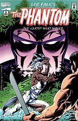The_Phantom_-_The_Ghost_Who_Walks_2of3__Marvel_1995_.cbr