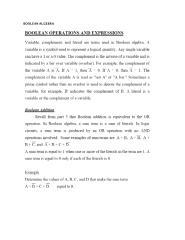 1211121102PHY15209GE16Boolean Aljebradmf.pdf