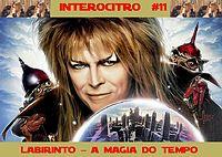#11 - Labirinto - A magia do tempo.mp3