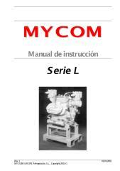 mayekawa L.pdf