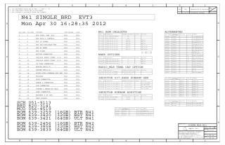 iphone5_schematic.pdf