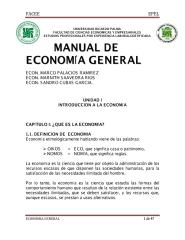 MANUAL DE ECONOMÍA GENERAL..pdf