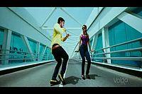 Chakkani Bik Undhi - Julai (2012) _HD_ Telugu Music Videos (English Subtitles) - YouTube.3gp