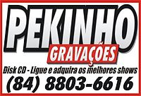 Na casa das primas - Forró da Pegação (SUCESSO NOVO).mp3