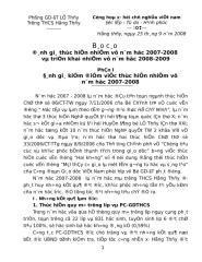 BAO CAO DAI HO CB GV NG 08-09.doc