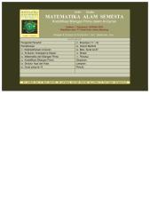 arifin muftie - matematika alam semesta.pdf