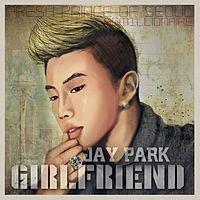01 Girl Friend (1).mp3