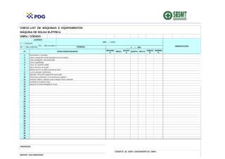 check_list_de_MÁQUINA_DE_SOLDA_ELÉTRICA_.xls