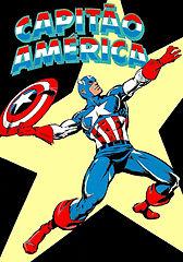 Capitão América - Abril # 117.cbr