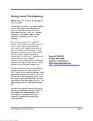 Starting_Points_World_Building.pdf