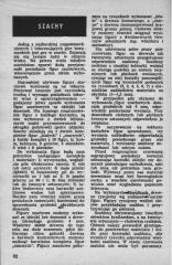 63-MT-01-Szachy.pdf