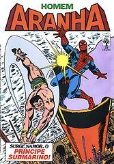 Homem Aranha - Abril # 023.cbr