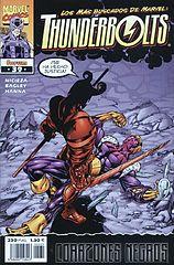 thunderbolts - vol 1 - 039.cbr