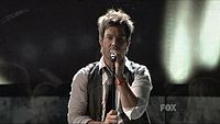 David_Cook_-_09_Always_Be_My_Baby.avi