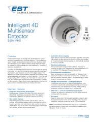 85001-0245 -- Intelligent 4D Multisensor Detector.pdf