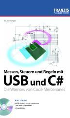 Messen, Steuern und Regeln mit USB und C#.pdf