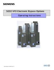 SED2-VFD-Electronic-Bypass-Options-Operating-Instructions_51745_us-en.pdf