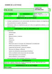 V2-PIEL-OSO.doc