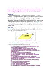 Micro Laboratório.doc