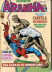 Homem Aranha - Abril # 006.cbr