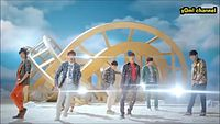 [MALAY SUB] INFINITE - MAN IN LOVE (1080 HD) - YouTube.flv