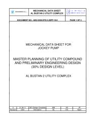 AB2-GGN-DTS-3.30FP-10-0.pdf