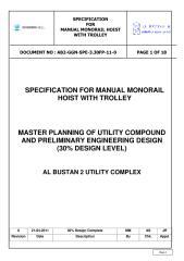 AB2-GGN-SPE-3.30FP-11-0.pdf