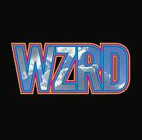 08. Wzrd-Where Did You Sleep Last Night.mp3