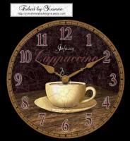yp_wall_clock_cappucino.png
