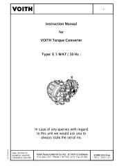 VOITH_RTO42146.pdf