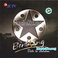 Bintang - Kan Ku Simpan Namamu (MusicKu.org).mp3
