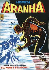 Homem Aranha - Abril # 020.cbr