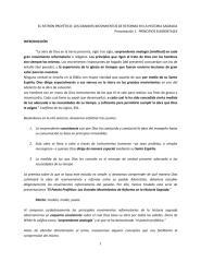 (1) PRINCIPIOS ELEMENTALES.pdf
