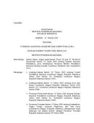Permendiknas No.16 Tahun 2007.pdf