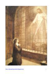 Santa Margarida Maria Alacoque - Padre Andre Beltrami.pdf