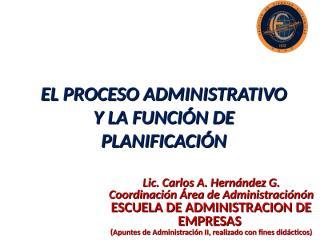 fases de proceso adminstrativo - copia.ppt