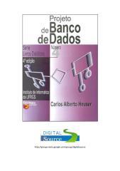 Carlos_Alberto_Heuser_-_Projeto_de_Banco_de_Dados.pdf