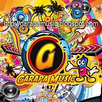 08 - Mentes Tão Bem - garapamusic.blogspot.com.mp3