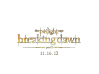 breaking dawn _png.png