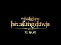 breaking dawn _png.png
