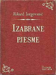 jorgovanic_izabranepjesme.epub